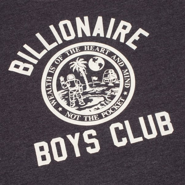 Pin Billionaire Boys Club Iphone Wallpaper Idesign 602x602