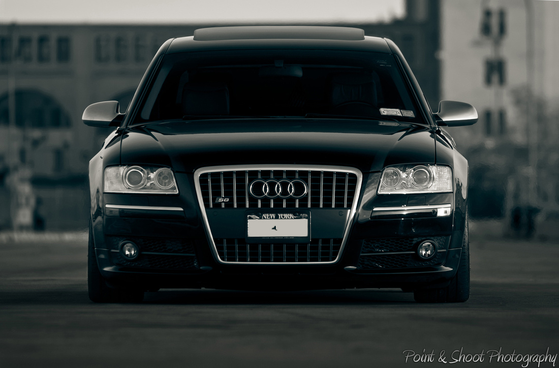 2016 Audi S8 d3 pictures information and specs   Auto 1100x724
