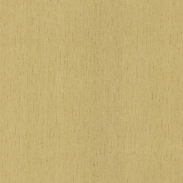 412 54206 Gold Silk Floral Texture   Coolidge   Brewster Wallpaper 600x600