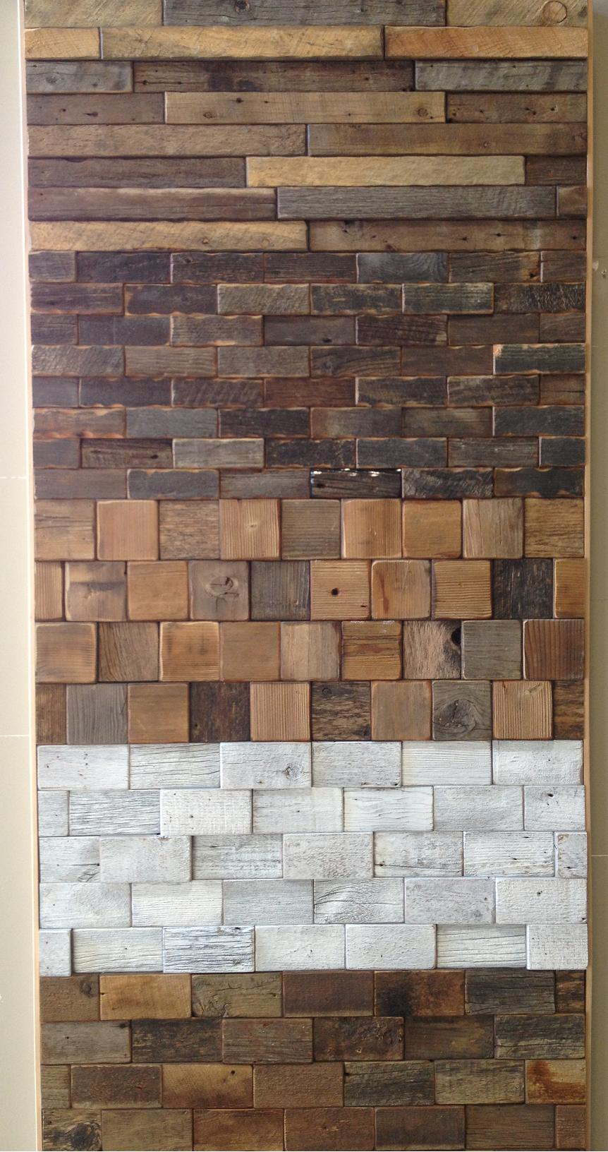 [49+] Barnwood Self Stick Wallpaper on WallpaperSafari