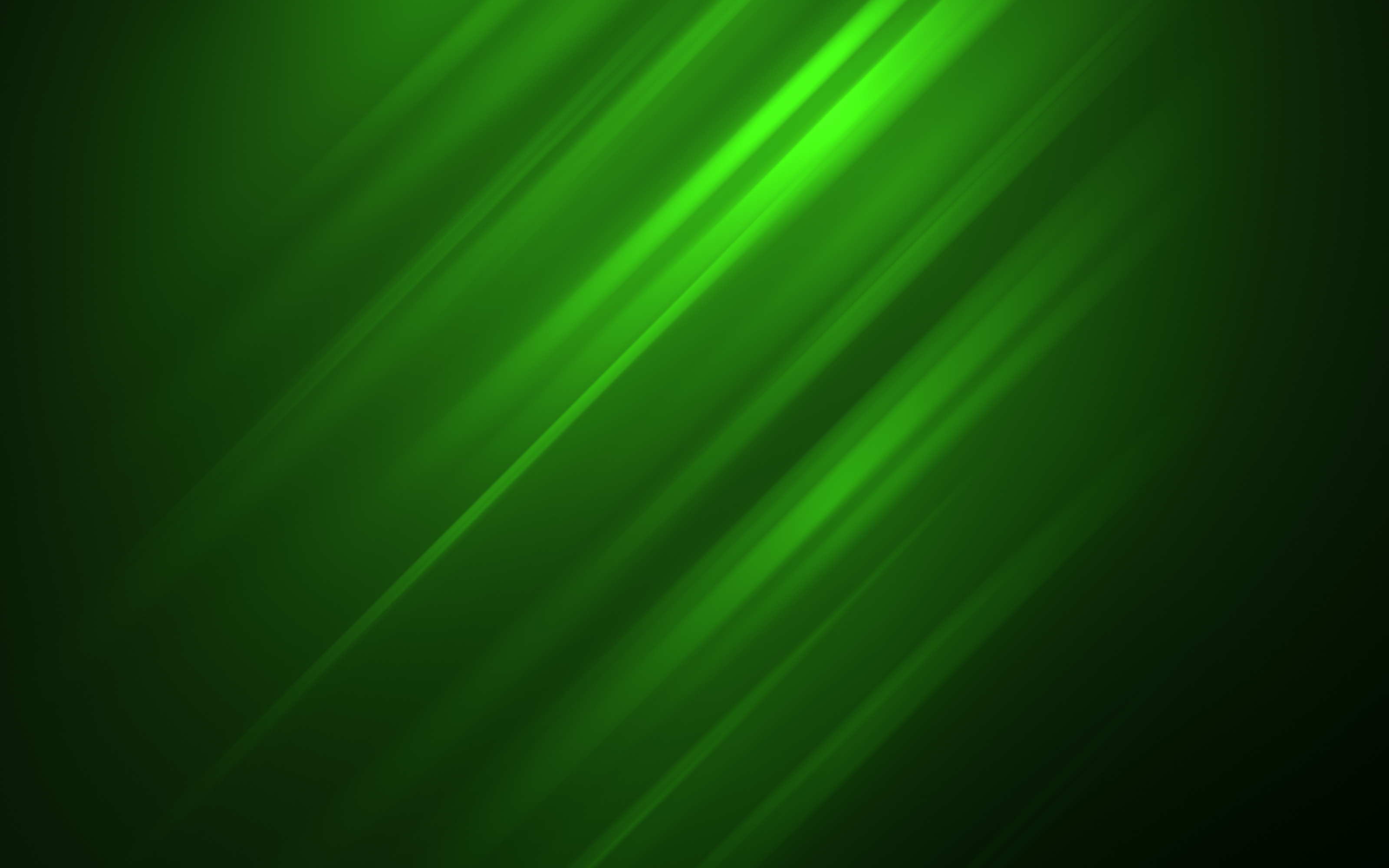 Green Background Design Wallpaper Dark Green Back...