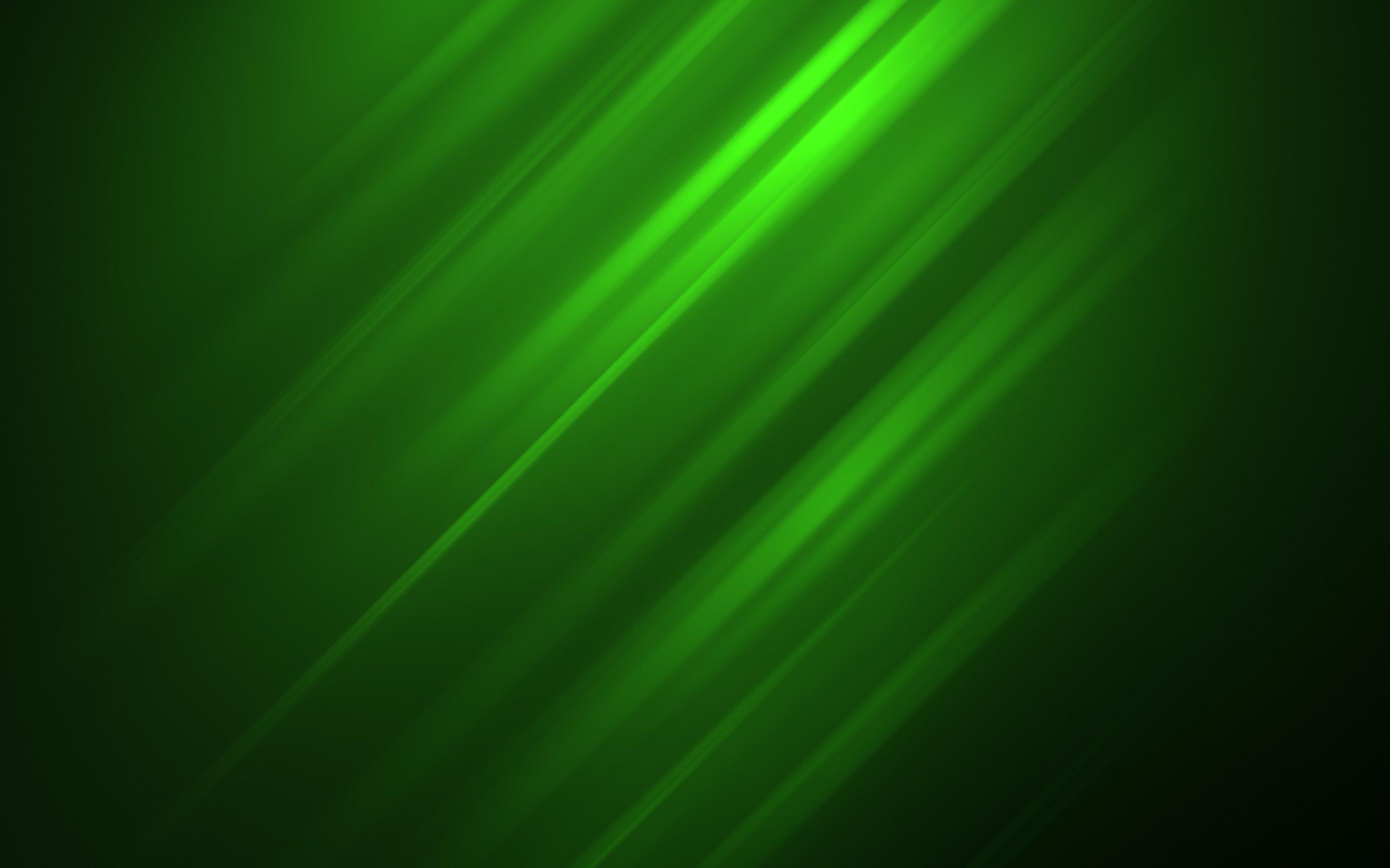 Dark Green Background - WallpaperSafari