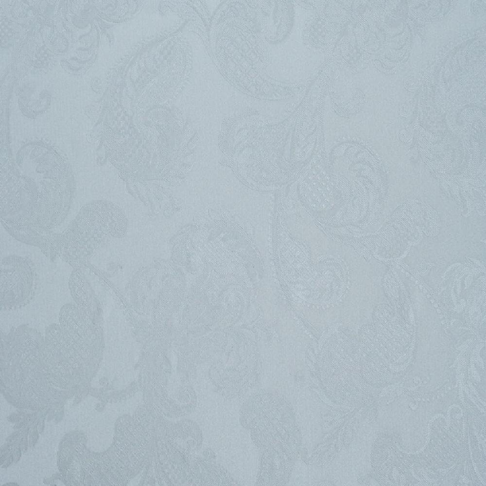 BN Wallcoverings Treasures Leaf Textured Metallic Wallpaper 48736 1000x1000