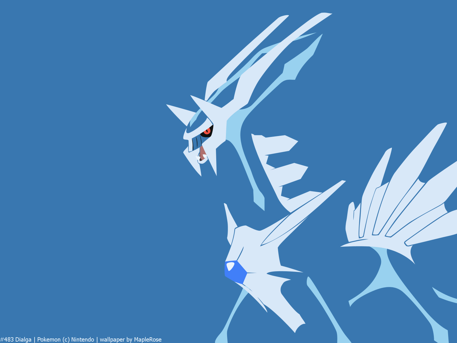 Download 150 Wallpapers minimalistas Pokmon HD Buensimos Taringa 1600x1200