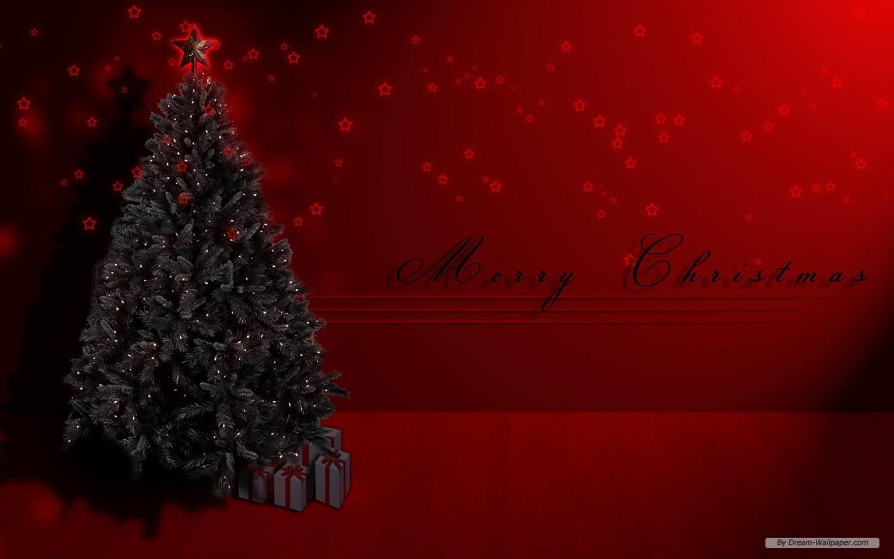 Holiday wallpaper Christmas theme 8 wallpaper 1280800 wallpaper 1280x800