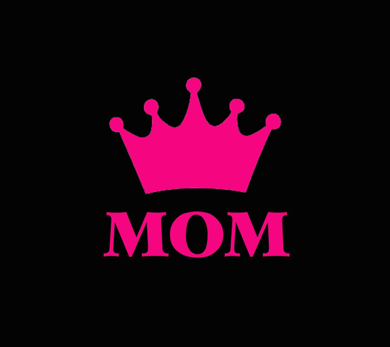 40 Mom Wallpapers   Download at WallpaperBro 1440x1280
