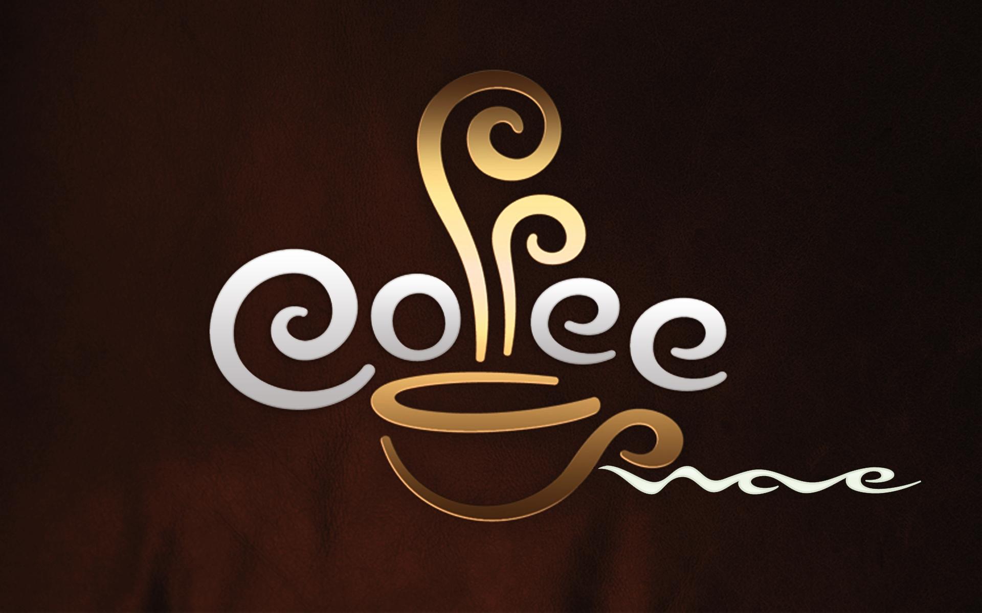 Coffee Cup Wallpaper   Download Wallpaper 1920x1200