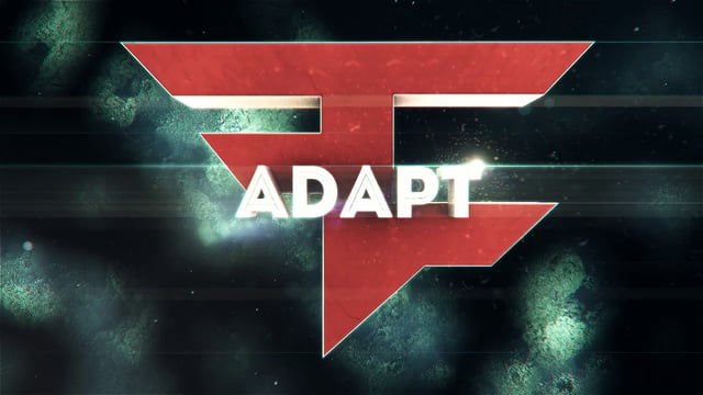 Faze Adapt Related Keywords Suggestions   Faze Adapt Long Tail 640x360