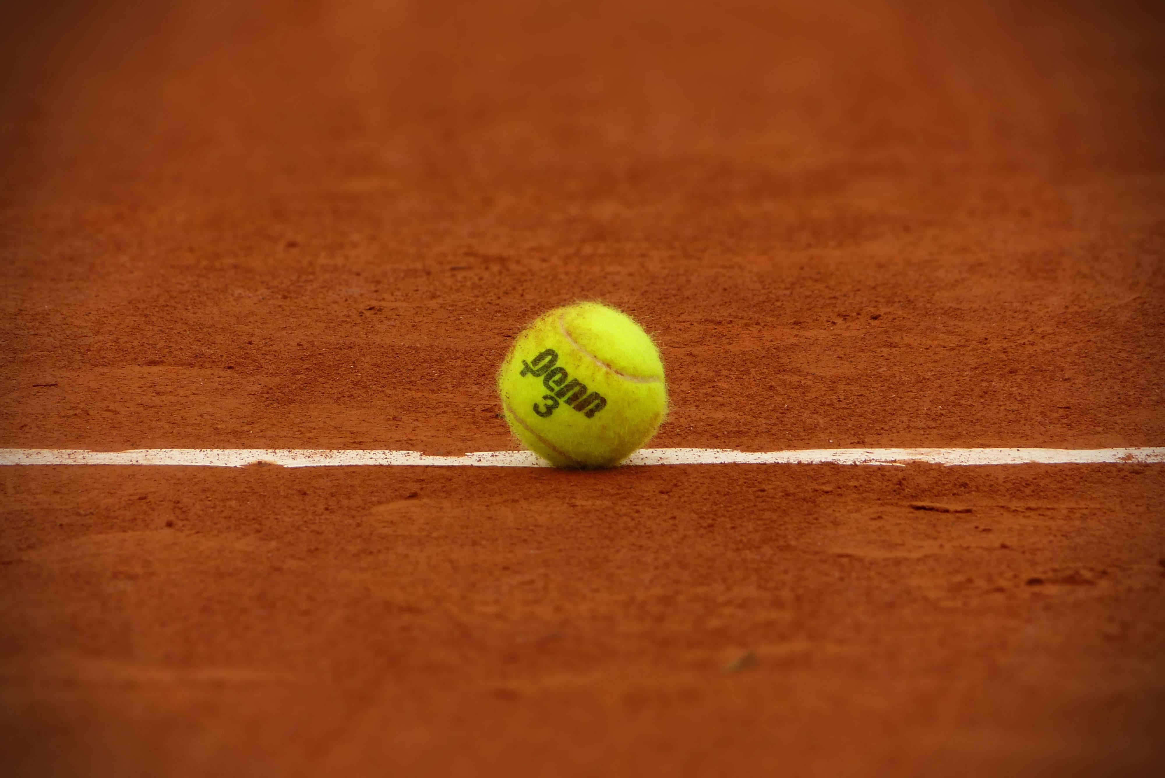 Tennis Wallpaper 1280x1024 Wallpapersafari