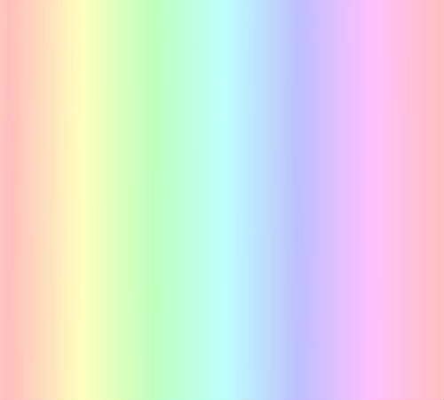 Go Back Gallery For Pastel Rainbow Tumblr Backgrounds 500x450