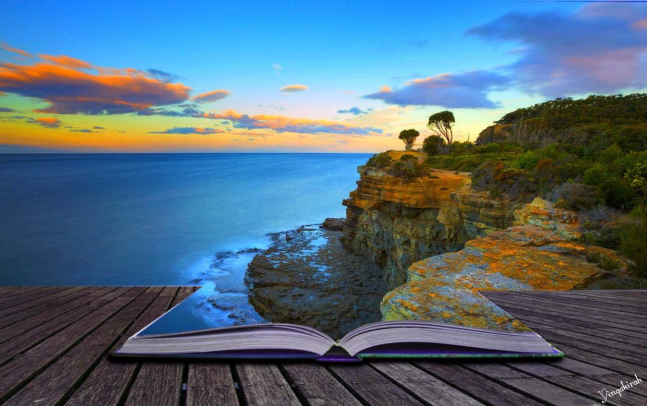 Best Surface Book Wallpapers - WallpaperSafari