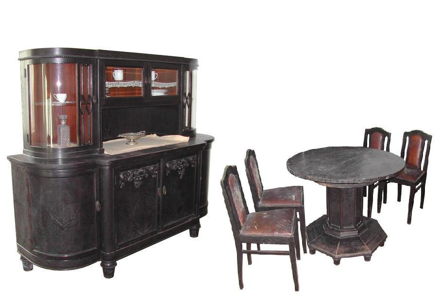 art nouveau furniture reproductions More similar products amp offers 906x614