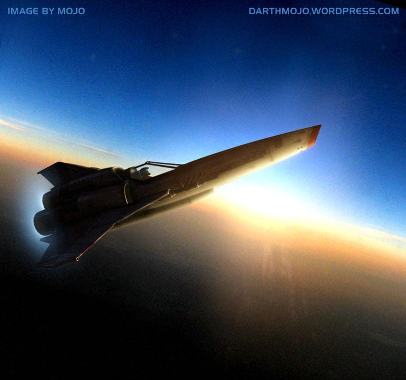 Go Back Gallery For Battlestar Galactica Viper Wallpaper 800x747