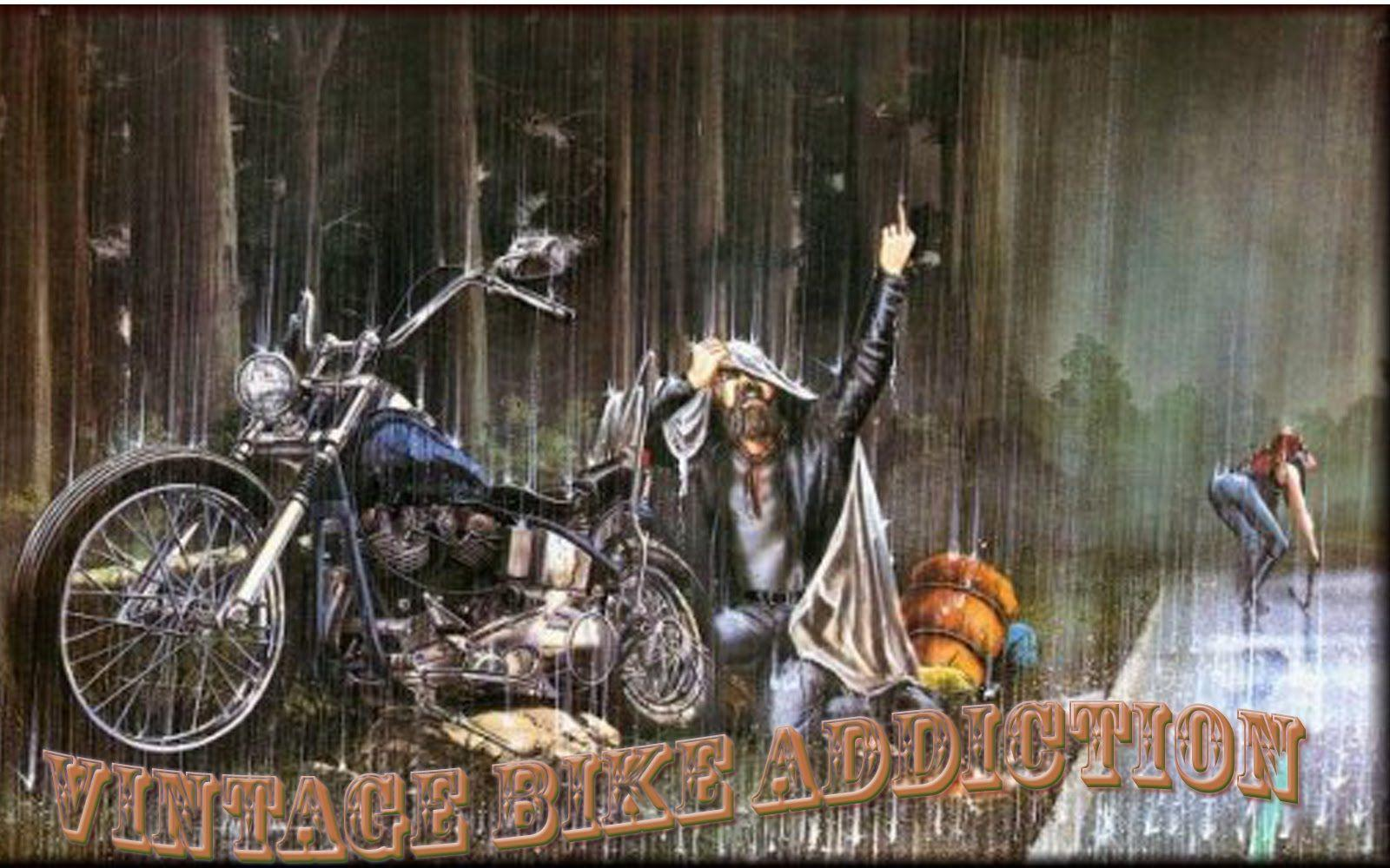 David Mann Wallpapers 1600x1000