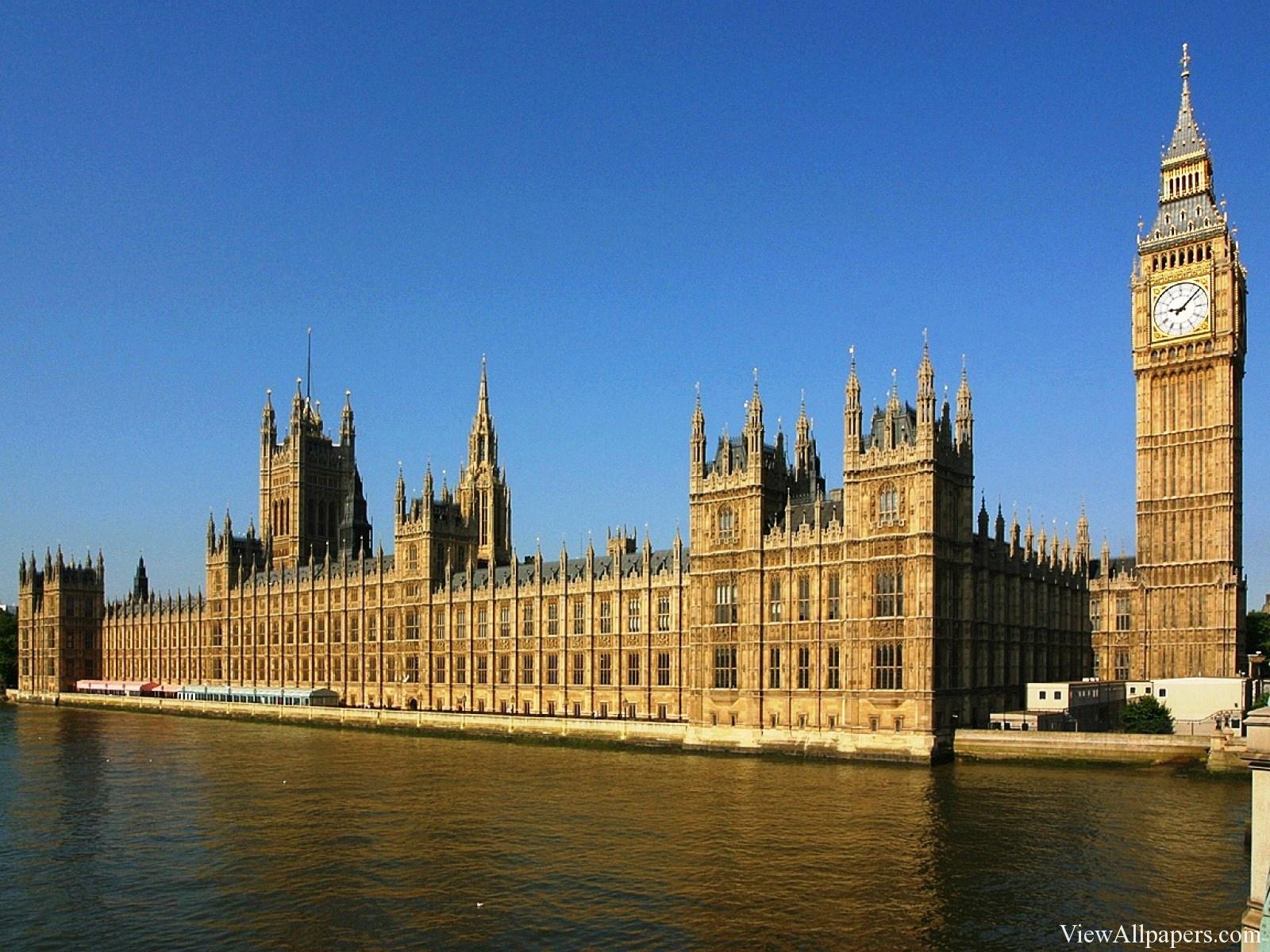 London England Wallpaper | Travel & World HD Wallpapers