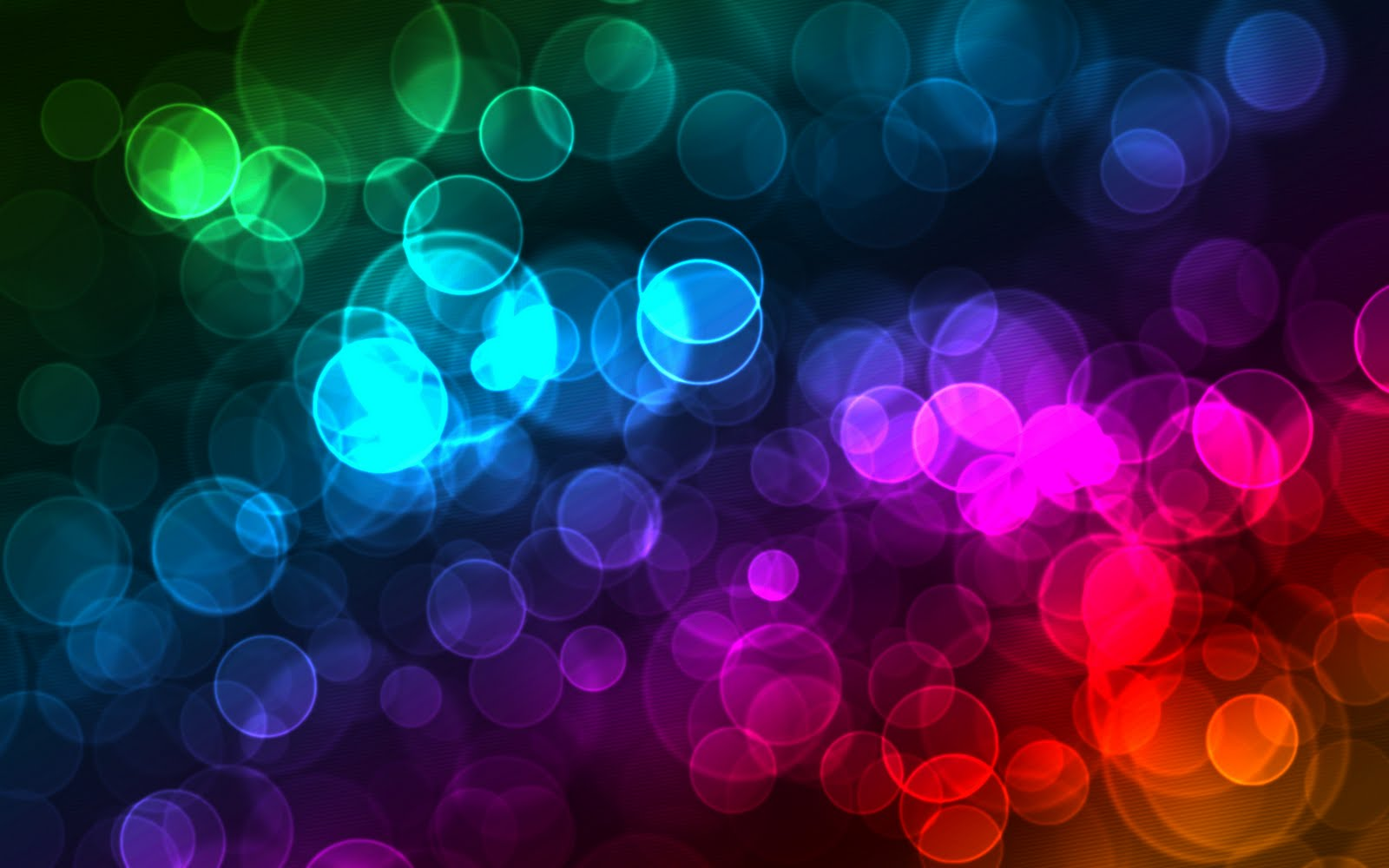 3d Bubbles Wallpaper: Bubble Wallpaper