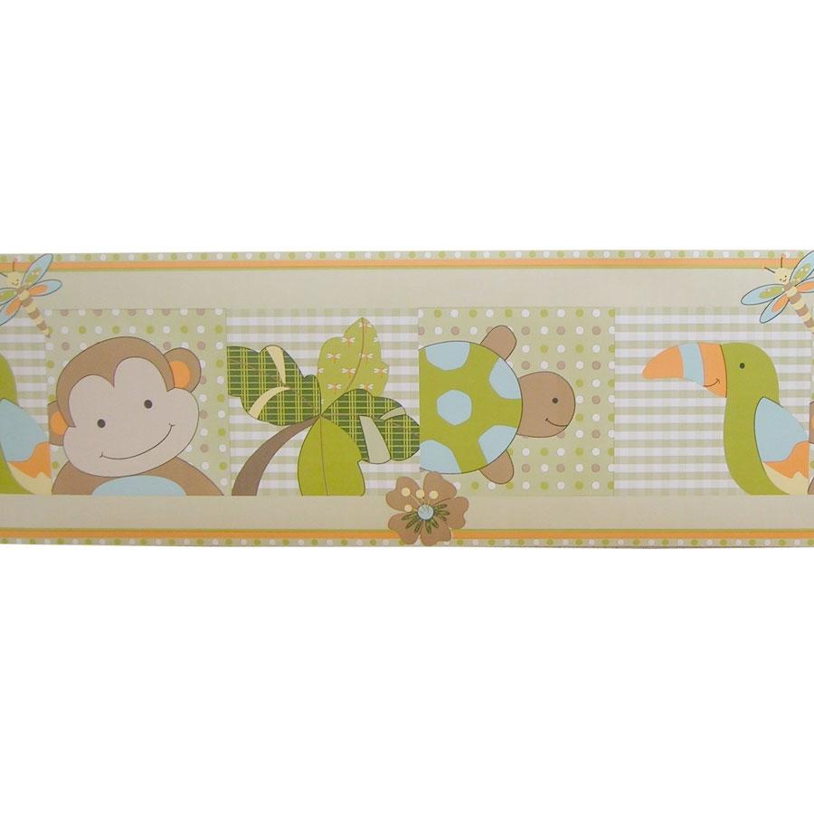 Babies Wallpapers Baby Wallpaper Borders Nursery 900x900