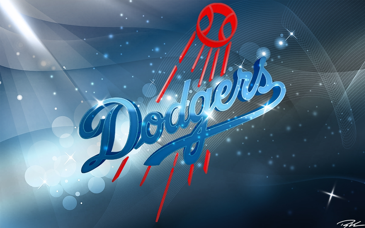 Los Angeles Dodgers wallpapers Los Angeles Dodgers background   Page 1280x800