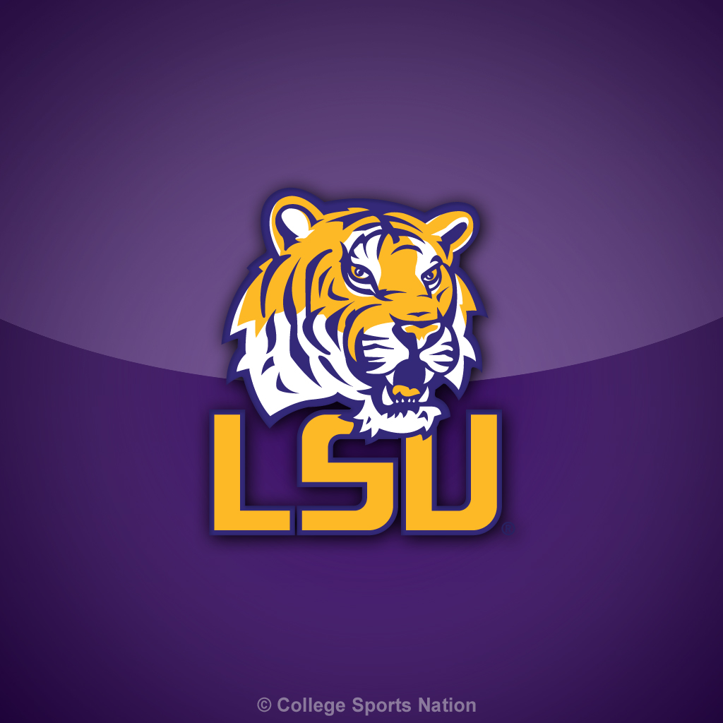 wallpaper and picture for you louisiana state university lsu 1024x1024