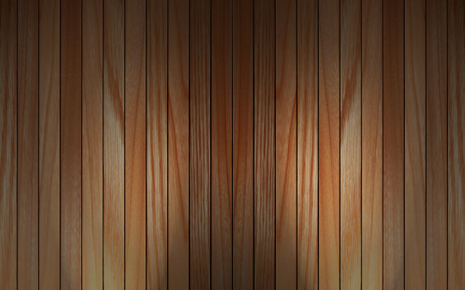 3D Wood Plank Wallpaper - WallpaperSafari