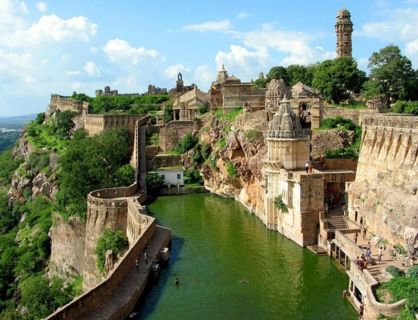 Incredible India HD Wallpapers from 2015 Photo Gallery 1600x1226
