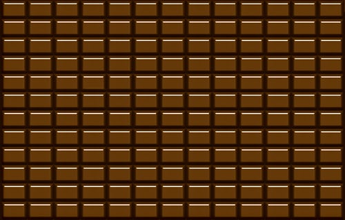 chocolate bar design Flickr   Photo Sharing 500x320