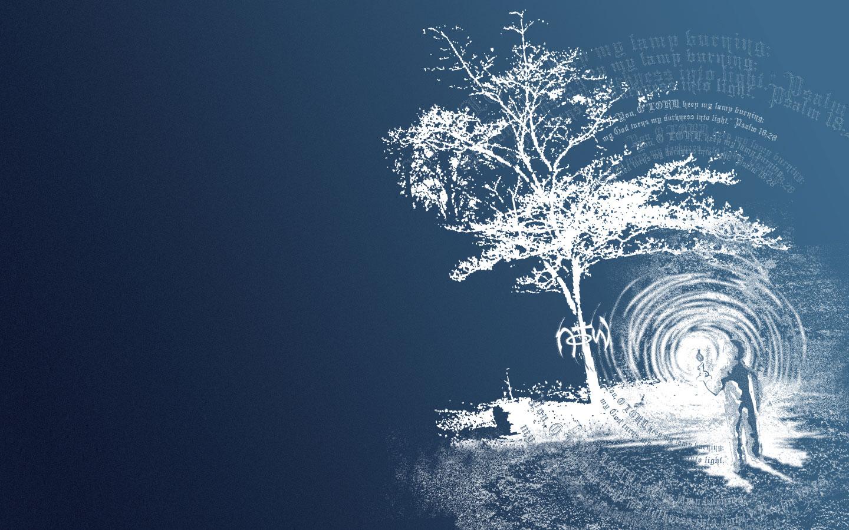 NOTW Light   Christian Desktop Wallpaper NOTW 1440x900