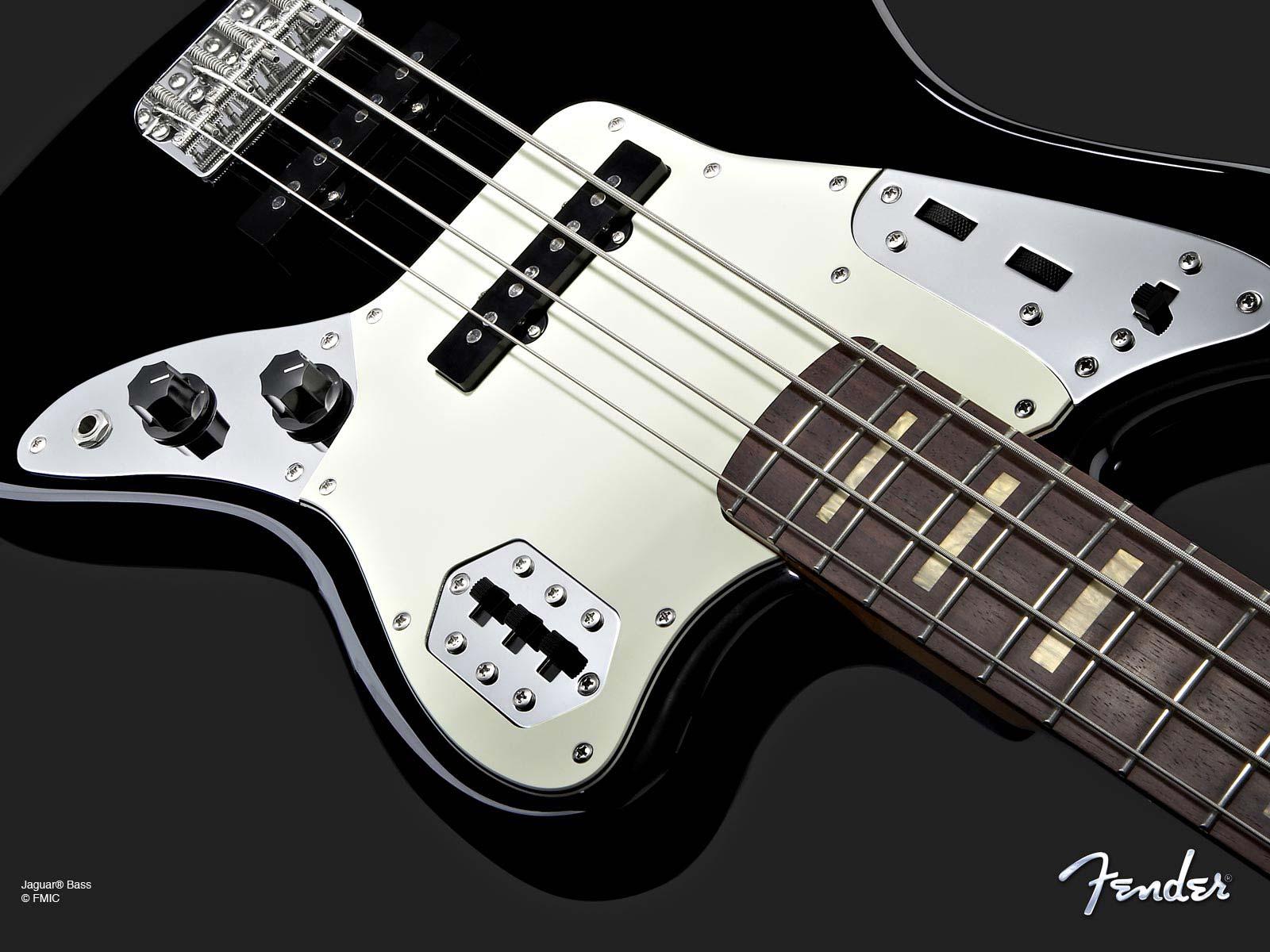 Guitar   Guitar Wallpaper 27380103 1600x1200