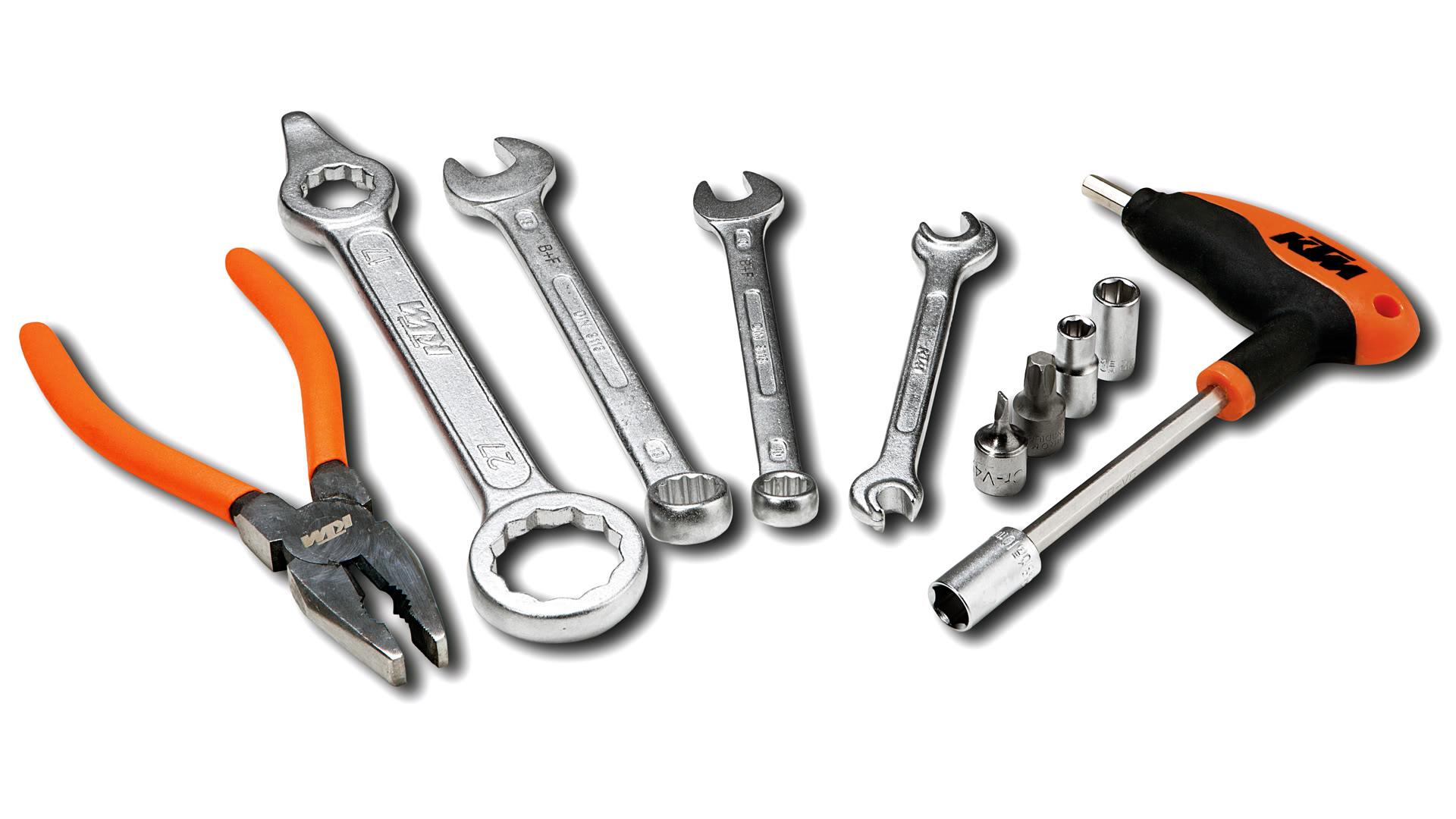 tool - photo #17
