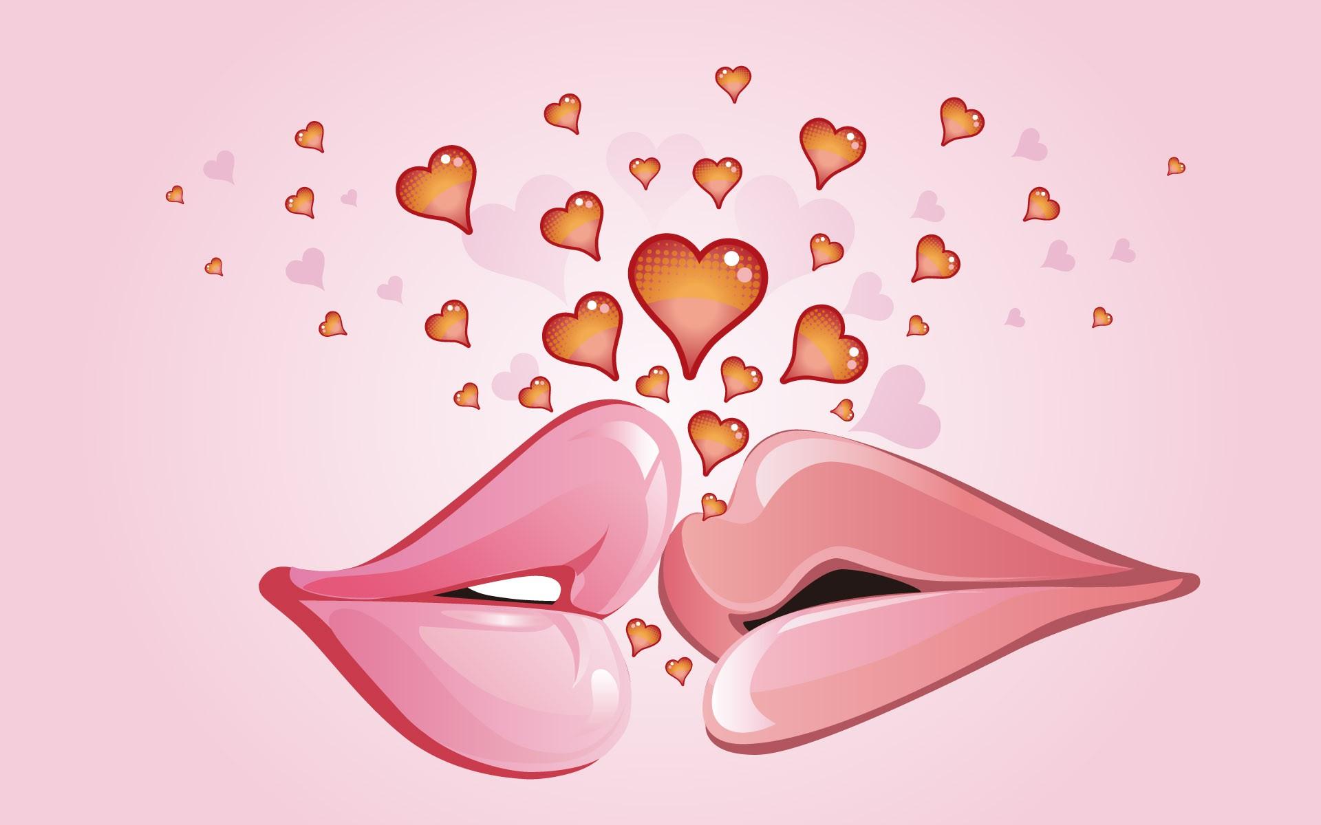 44+] Wallpaper Kissing Lips on WallpaperSafari