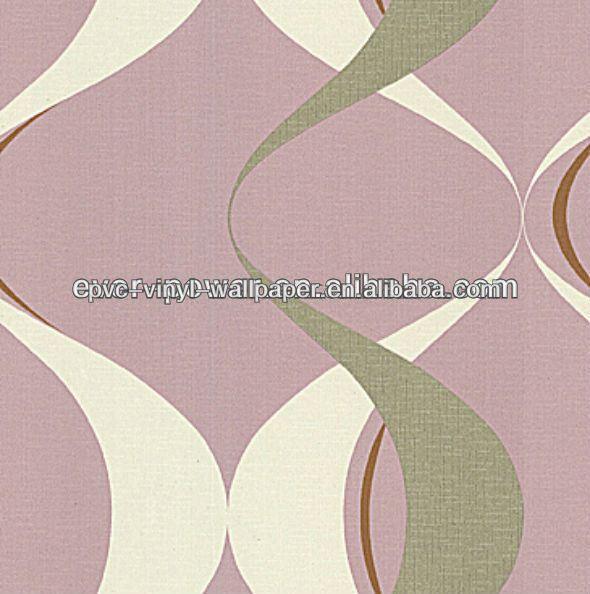 modern geometric pattern wallpaper high end wallpaper 1197603897html 590x594