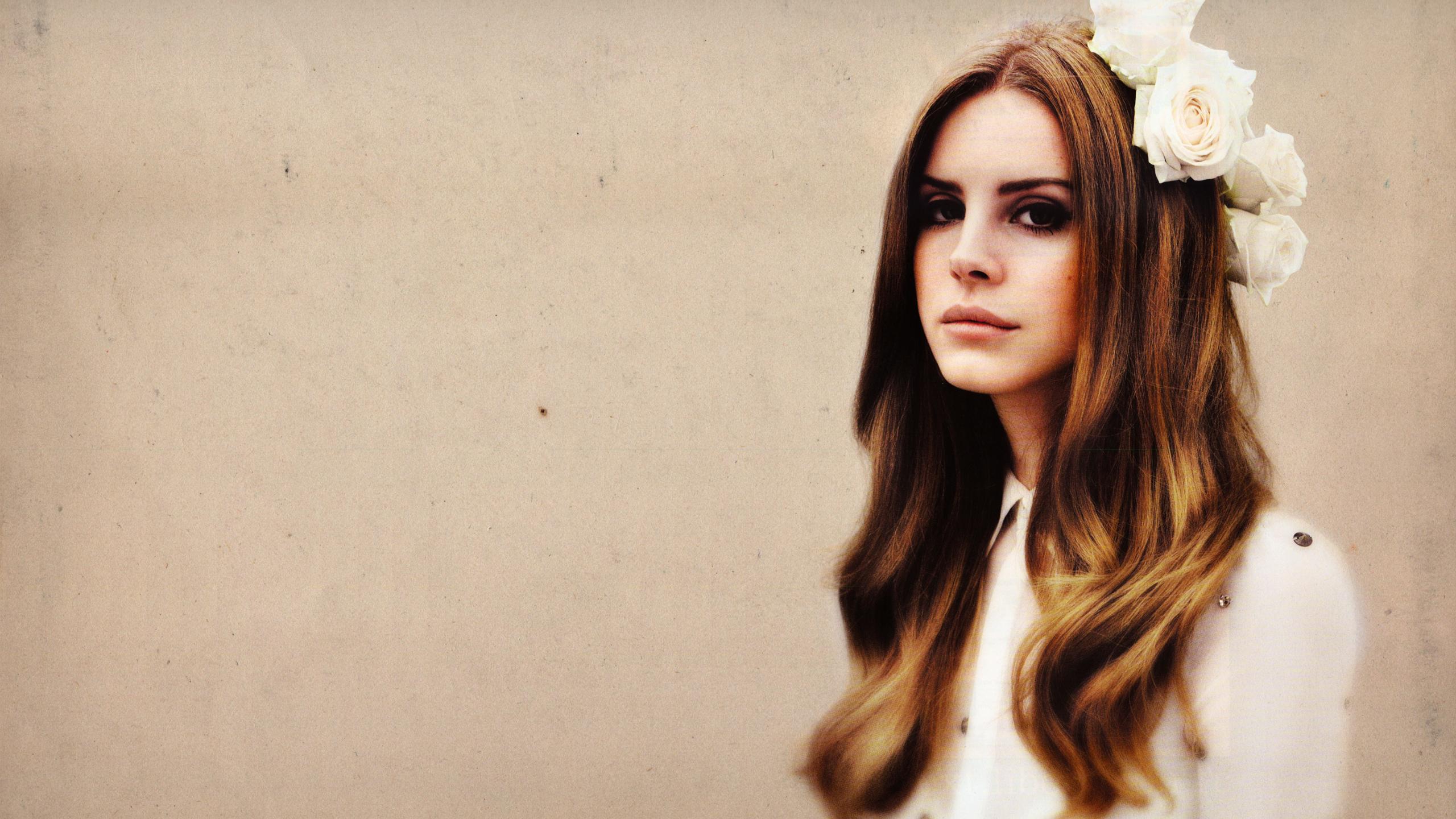 LanaWallpaper   Lana Del Rey Wallpaper 31900671 2560x1440