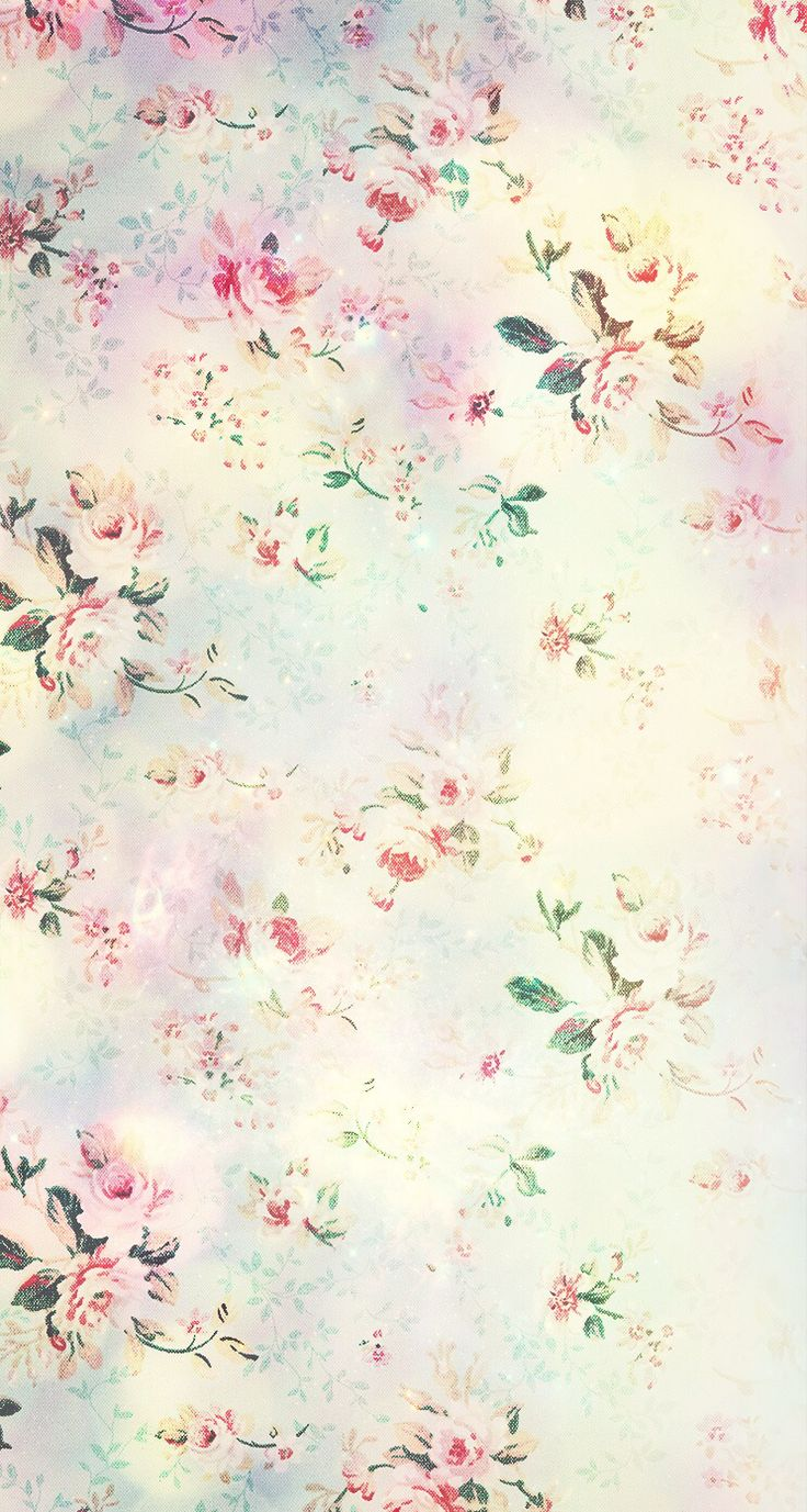Free Download Prints Rose Floral Prints Iphone Wallpapers Iphone