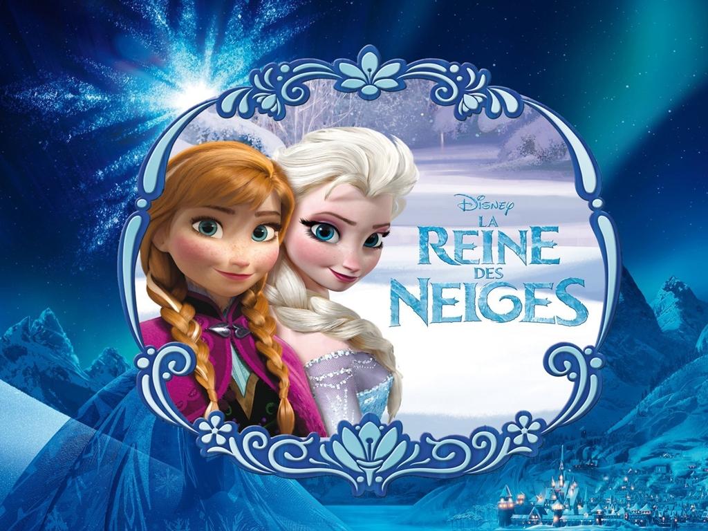 Free Download Frozen Wallpaper Frozen Wallpaper 35776551 1024x768