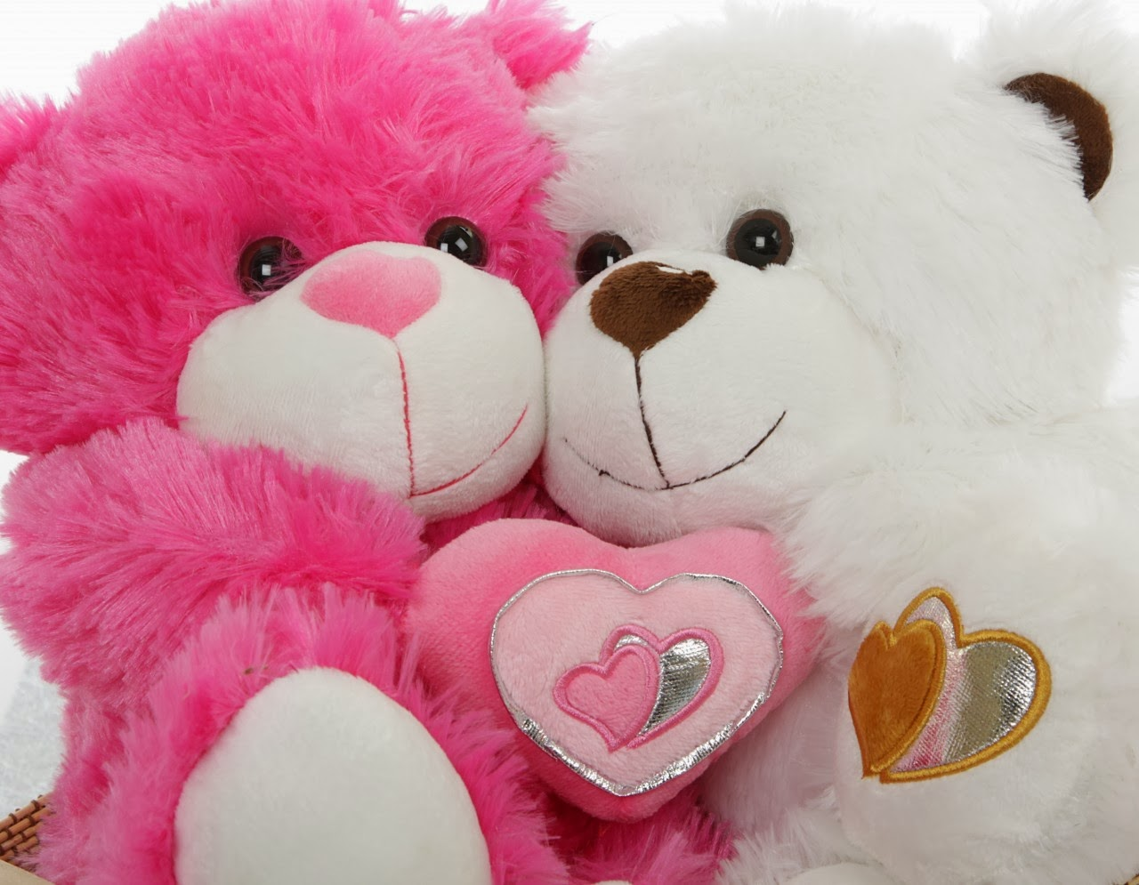 Cute Teddy Bear Pictures HD Images Download desktop Wallpapers 1280x995