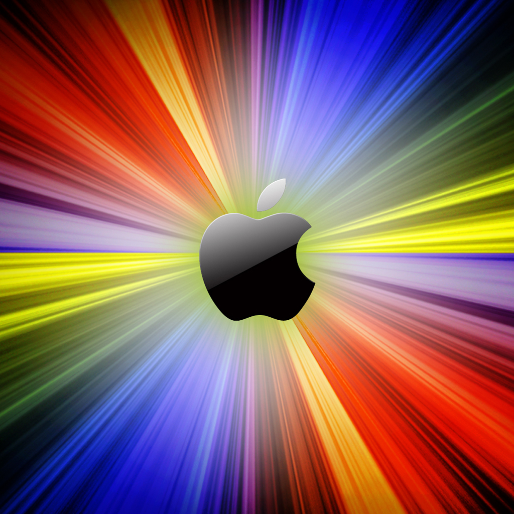 Apple background iPad Wallpaper Download iPhone Wallpapers iPad 1024x1024
