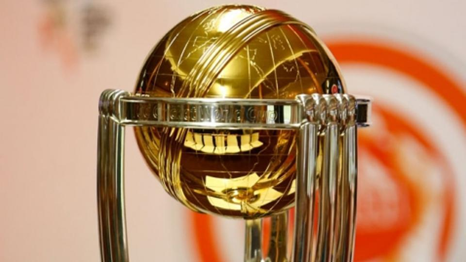 2019 Cricket World Cup   Full schedule and venue list cricket 960x540