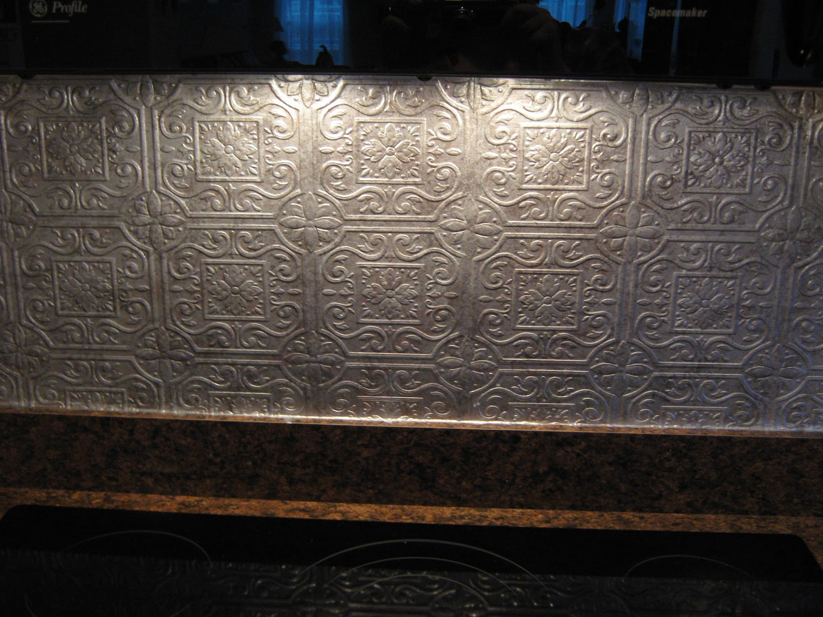 tins tiles see pattern tin custom save ceiling easy install painted money ceilings
