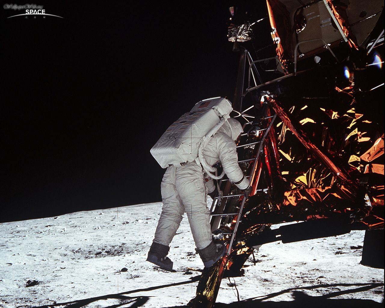 apollo 11 the apollo 11 mission was the first human spaceflight to 1280x1024