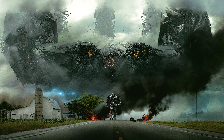 50 Transformers Lockdown Wallpaper On Wallpapersafari