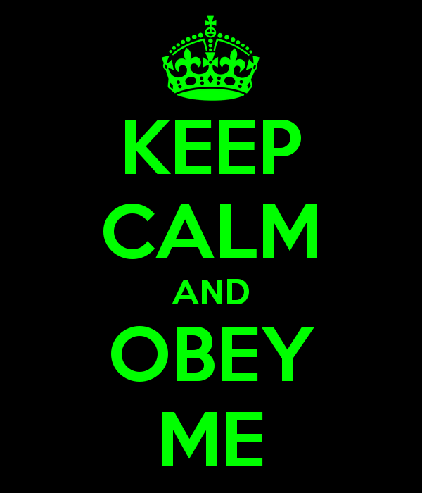 Obey And Keep Iphone Wallpaper Pictures 600x700