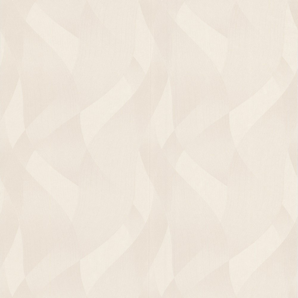 Graham Brown Interlace Geometric Wave Vinyl Wallpaper Beige 31 597 1000x1000