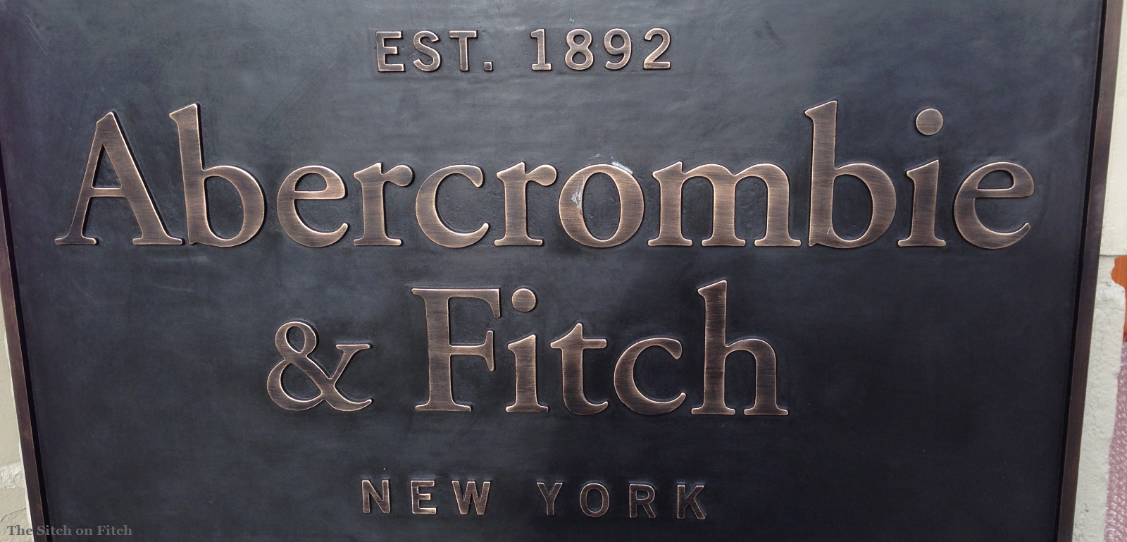 Abercrombie Wallpaper - WallpaperSafari
