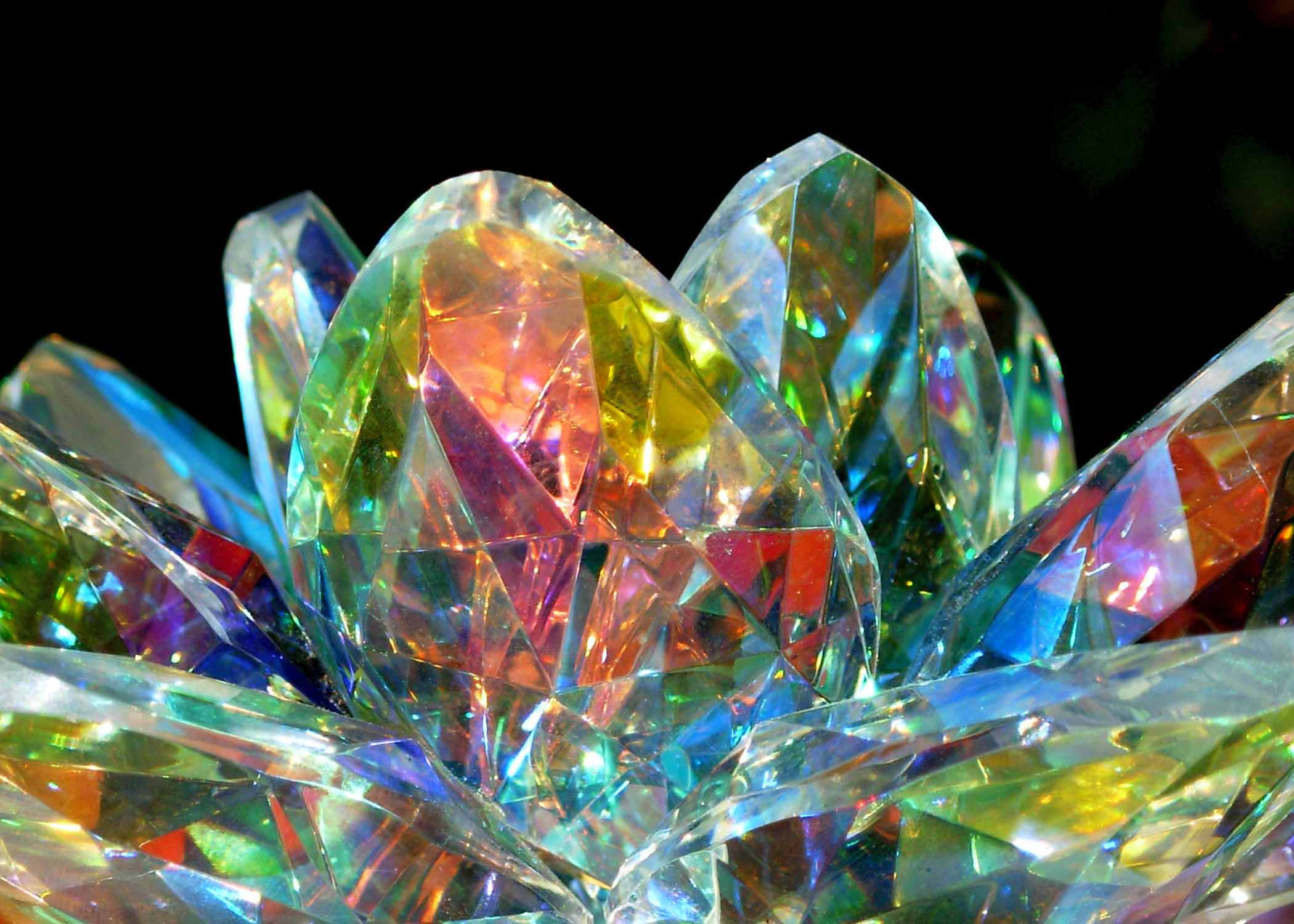 Image result for crystals wallpaper