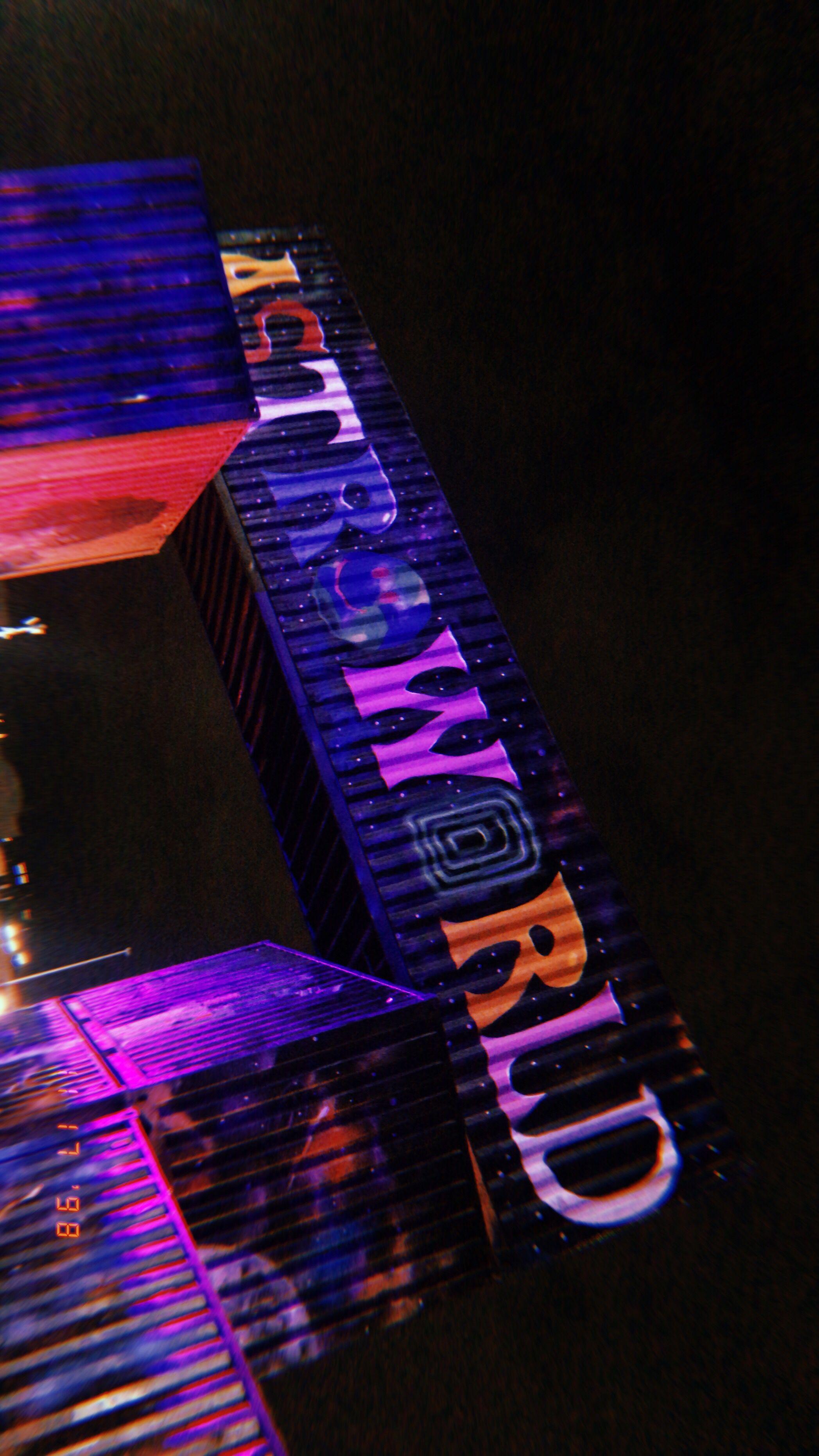 Astroworld Fest travisscottwallpapers Travis Scott concert 2095x3724