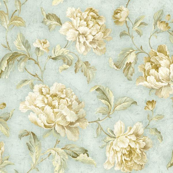 Covering old wallpaper wallpapersafari - Wallpaper 600x600 ...