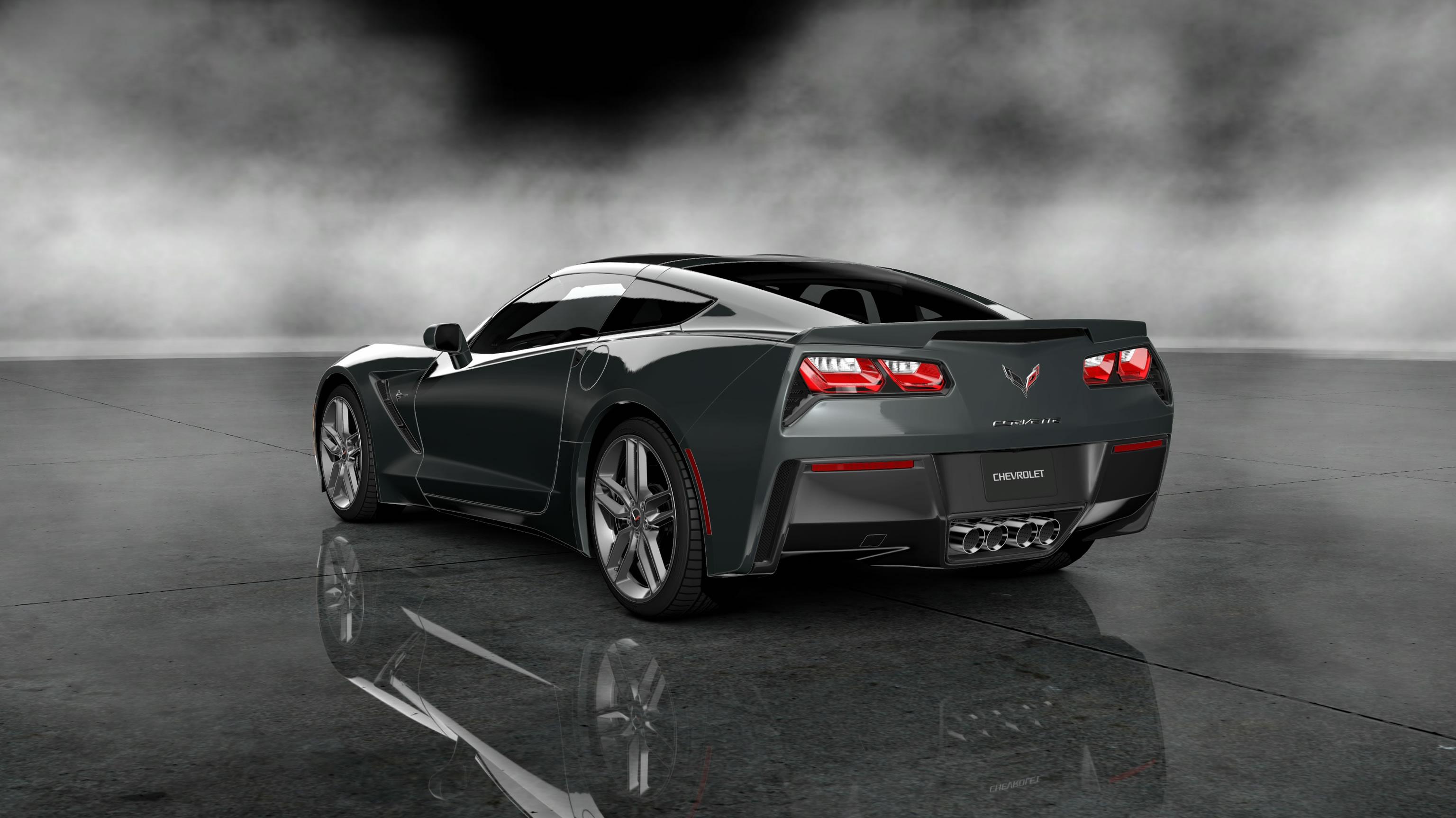 серый спортивный автомобиль  № 999708 без смс