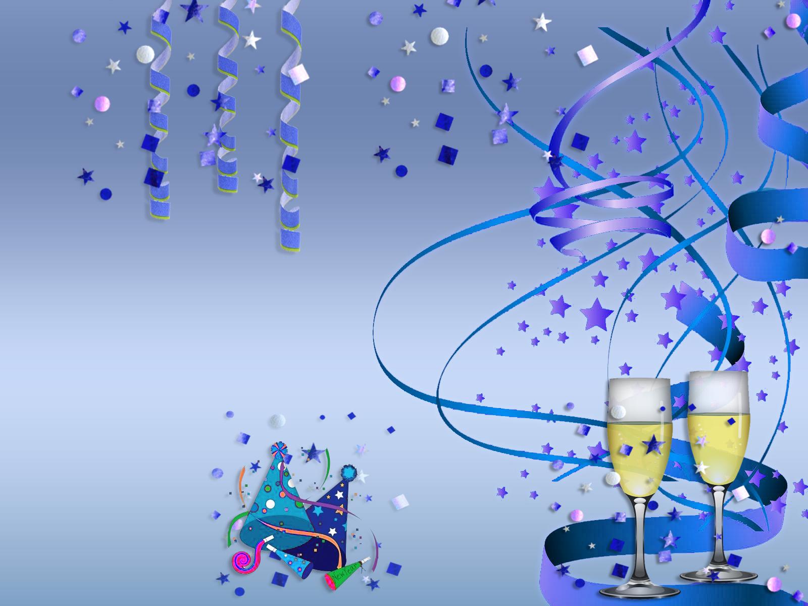 Happy New Year Wallpapers Desktop Backgrounds Desktop Background 1600x1200