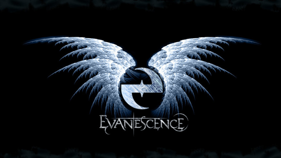 Evanescence Background 1366x768 by Sian0410 900x506