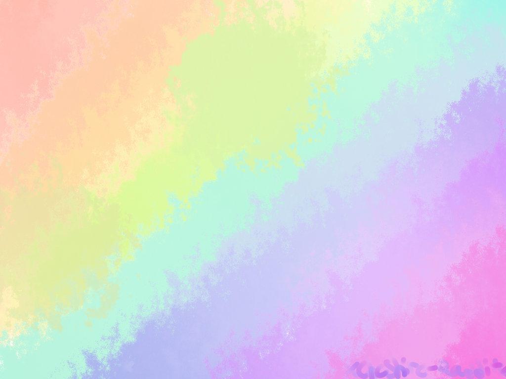 Neon (20) - On The Beach